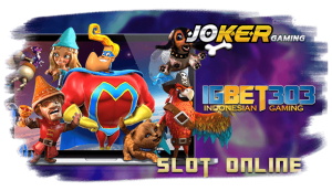 Game Slot Terbaru Vivoslot